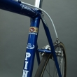 Pinarello Super Record Special