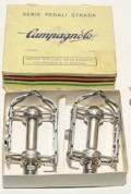 Campagnolo Nuovo Record group