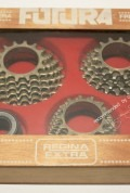 Regina Futura freewheel, box