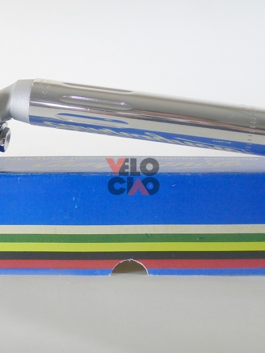 Campagnolo Super Record seat post