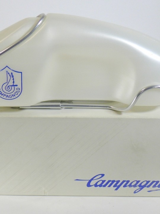 Campagnolo Biodinamica water bottle