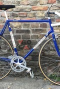 Gios Torino Campagnolo 50th anniversary group
